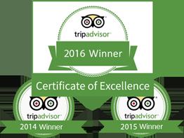 certificado-de-excelencia-2014-tripadvisor-ingles