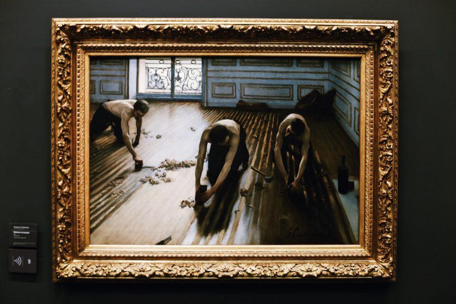 Ведомый-музей-Париж-Musée-Dorsay-Orsay-музей-тур
