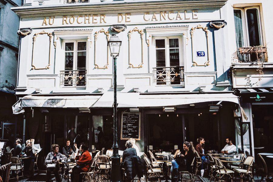 Marias-Париж-Guided-Walking-Tour