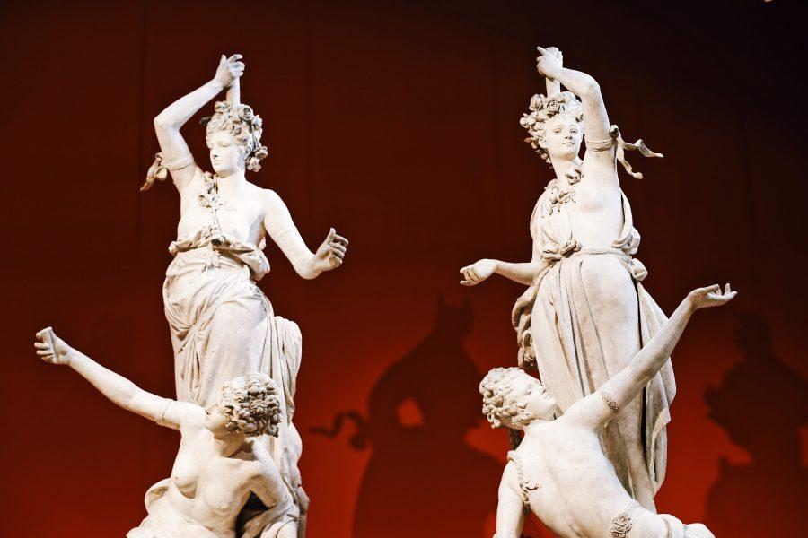 Musée-Dorsay-Guided-Orsay-музей-Париж-музей-тур
