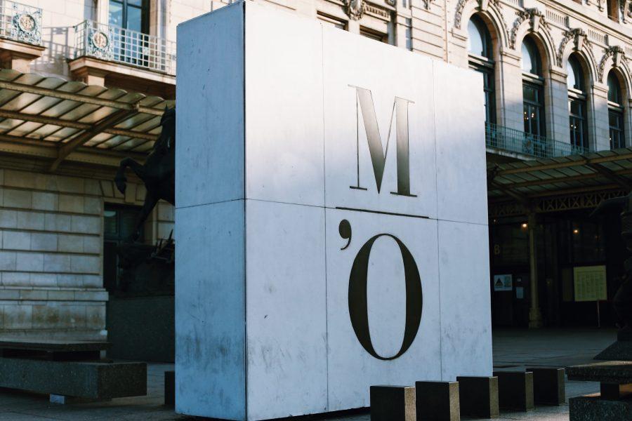 Musée-Dorsay-Orsay-музей-Париж-музей-Guided-Париж-Тур