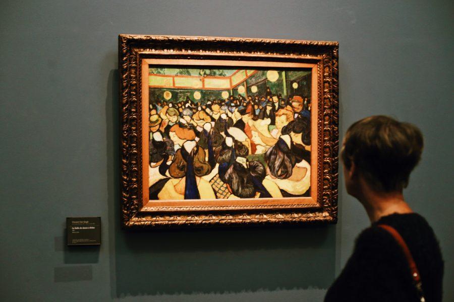 Musée-Dorsay-Orsay-музей-Париж-музей-Guided-тур