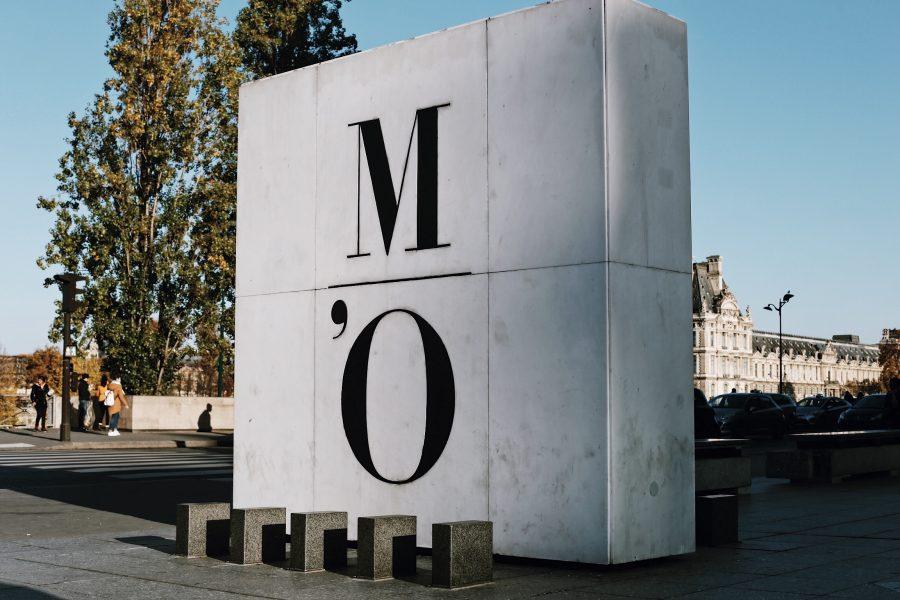 Musée-Dorsay-Orsay-музей-Париж-музей-Париж