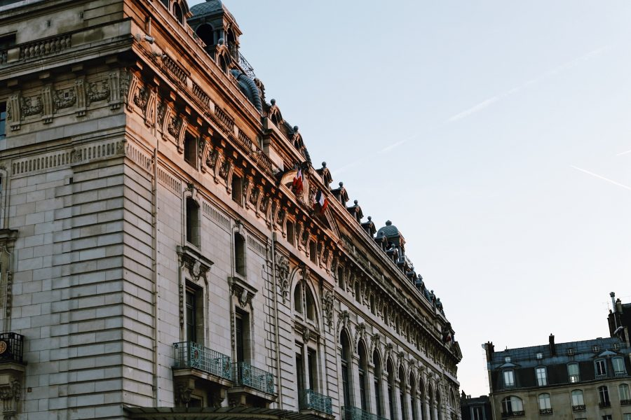 Musée-Dorsay-Orsay-музей-Париж-Тур-музей-тур