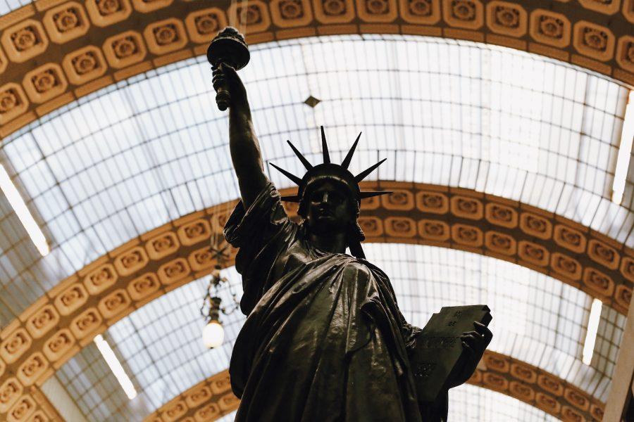 Musée-Dorsay-Orsay-Paris-музей-Париж-музей-тур