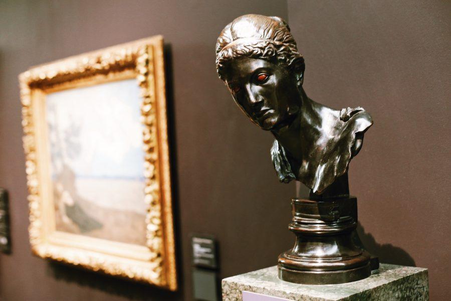 Музей-Париж-музей-Тур-Musée-Dorsay-Orsay