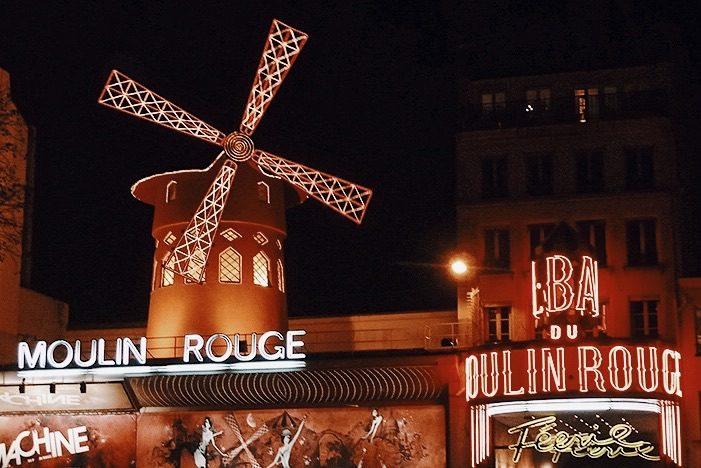 Париж-Тур-Guided-Монмартр-Сакре-Кер