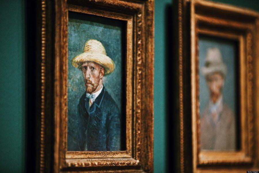 Тур-Musée-Dorsay-Orsay-музей-Париж-музей